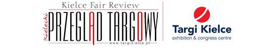 Kielecki Przegląd Targowy