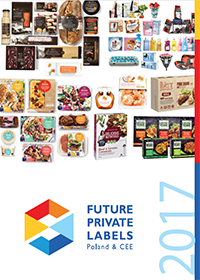 future private labels 2017 - folder