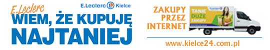 E.Leclerc- zakupy przez internet