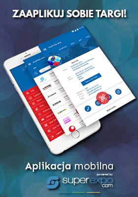 Plastpol - aplikacja mobilna
