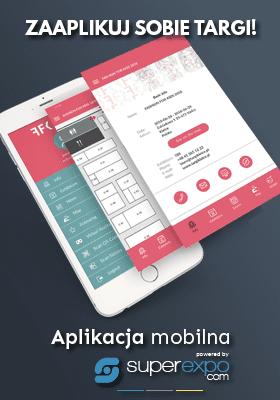Fashion For Kids - aplikacja mobilna