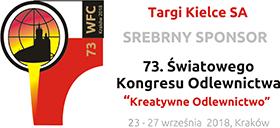 Targi Kielce sponsorem Światowego Kongresu Odlewnictwa