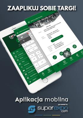 MSPO 2018 - aplikacja mobilna
