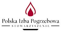 Stowarzyszenie Polska Izba Pogrzebowa