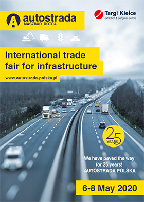 Autostrada-Polska 2020 - folder (EN)