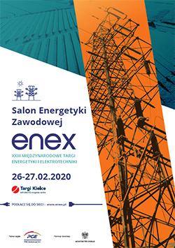 ENEX 2019 - folder