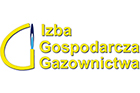 import-expo-gas-igg-logo-m