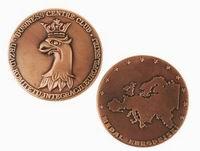 import-medal-europejski