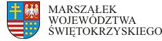 logo-marszalek-wojewodztwa