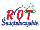 agro-travel-organizatorzy-rot