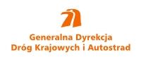 autostrada-b-logo-gddkia