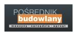 autostrada-b-logo-posrednik-budowlany