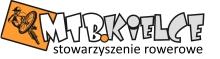 bike-expo-b-logo-mtb-kielce