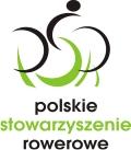 bike-expo-b-logo-polskie-stowarzyszenie-rowerowe