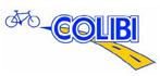 bike-expo-logo-colibi
