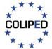 bike-expo-logo-coliped