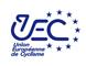 bike-expo-logo-uec