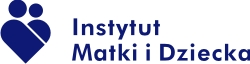 dziecko-b-logo-instytut-matki-i-dziecka