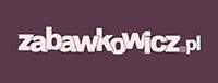dziecko-b-logo-zabawkowicz