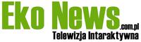 ecofamily-b-logo-eko-news