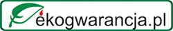 ecofamily-b-logo-ekogwarancja