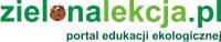 ecofamily-b-logo-zielona-lekcja