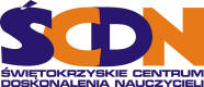 edukacja-logo-scdn