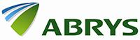 ekotech-b-logo-abrys