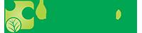 ekotech-b-logo-ebiomasa