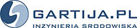 ekotech-b-logo-gartija