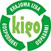 ekotech-b-logo-kigo