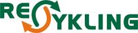 ekotech-b-logo-recykling