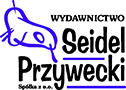 ekotech-b-logo-seidel-przywecki