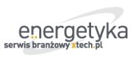 enex-b-logo-energetyka-xtech-200