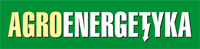enex-ne-b-logo-agroenergetyka