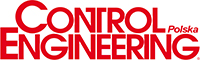 enex-ne-b-logo-control-engineering