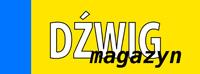 euro-lift-b-logo-magazyn-dzwig