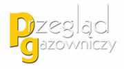 expo-gas-b-logo-przeglad-gazowniczy
