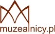 expositio-b-logo-muzealnicy