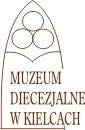 expositio-b-logo-muzeum-diecezjalne-w-kielcach