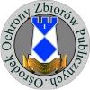 expositio-b-logo-oozp