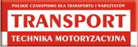 las-expo-b-logo-transport-technika-motoryzacyjna