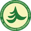 las-expo-logo-spl