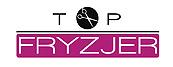 modny-slub-b-logo-topfryzjer