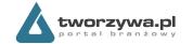 plastpol-logo-tworzywa-pl