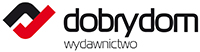 sacroexpo-b-logo-dobry-dom