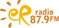 sacroexpo-b-logo-radio-er