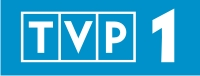 sacroexpo-b-logo-tvp1