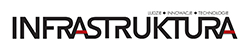 smart-cities-b-logo-infrastruktura