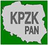 KPZK PAN